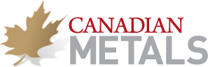 logo_canadian_metals